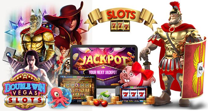 Ketahui Keunikan Dari Permainan Slot Online